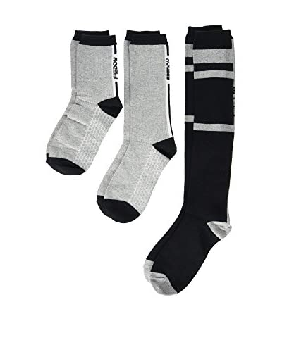 Freddy Pack x 3 Calcetines SOCK3PROP6