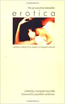 erotica writing Lelo's collection of erotic fiction and short sex stories.