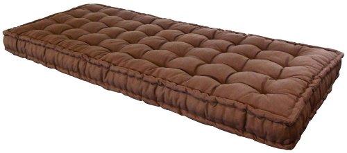Matelas futon 90 x 190 pas cher - Matelas une place pas cher ...
