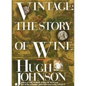 Vintage: The Story of Wine
