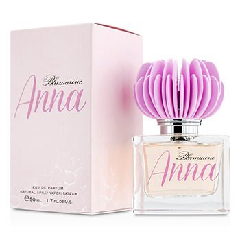 blumarine-anna-eau-de-parfum-spray-50ml-17oz
