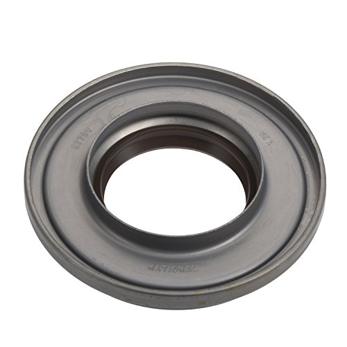 National 5778V Oil Seal front-234470