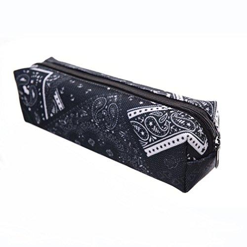 astuccio-matita-caso-portapenne-beauty-case-pennarelli-ed-accessori-scuola-bandana-black-008