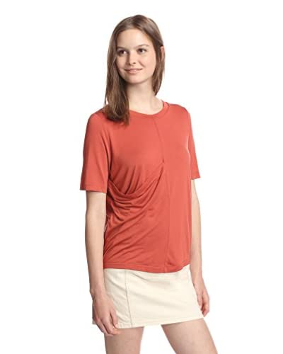 Kate Spade Saturday Women's Deep Pocket Tee