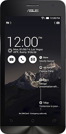 Asus-Zenfone-5-A502CG-Black-with-8-GB-1GB-RAM