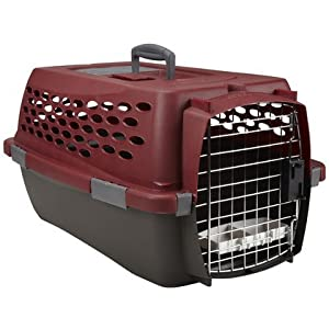 Kennel Cab Fashion Pet Carrier Dog Products - GregRobert Pet Supplies