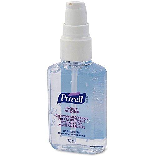 6-x-purell-handreiniger-gel-zum-einreiben-60mm-personliche-pumpflaschen