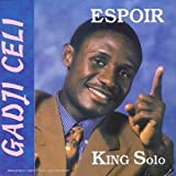 Espoir/King Solo