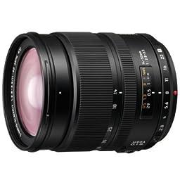 Panasonic LEICA D VARIO-ELMARIT 14-50mm/F2.8-3.5 ASPH./MEGA O.I.S. Lens   L-ES014050 - International Version (No Warranty)