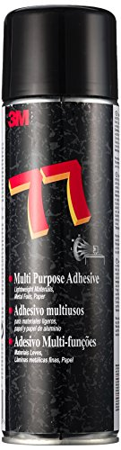 3m-spray77-super-multi-purpose-spray-adhesive-500-ml