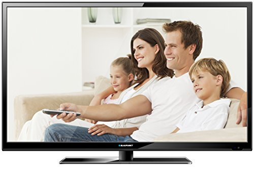 blaupunkt-32-inch-widescreen-1080p-full-hd-led-tv-with-freeview-black-discontinued-by-manufacturer