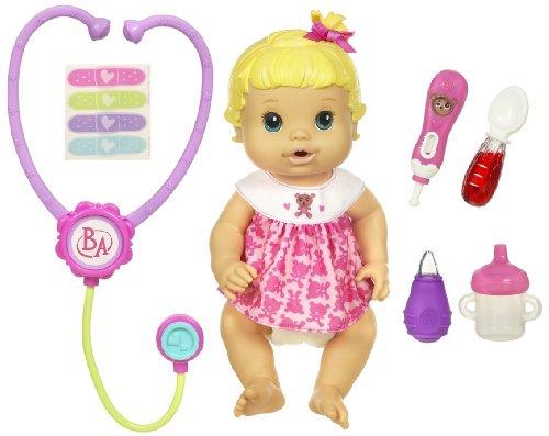 Baby Alive Bath Tub.Doll Bathtub Baby Alive Better Now Baby