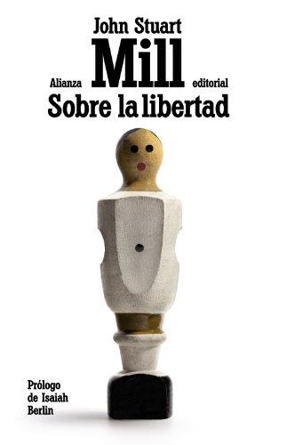 libertad ensayo: