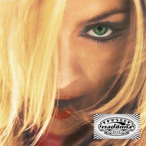 Madonna - Greatest Hits CD1+ - Zortam Music