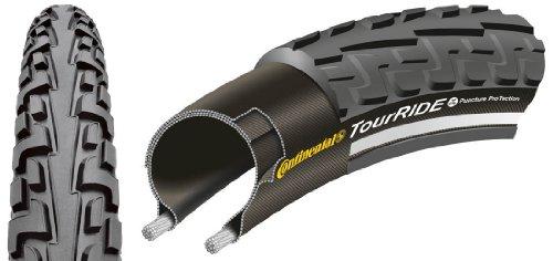 continental-trekking-und-city-reifen-tourride-reflex-black-reflex-42-622-125628