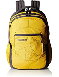 Amazon: American Tourister Bags & Backpacks – 50% OFF or More (From Rs.516/-)