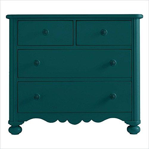 Stanley Furniture Coastal Living front-870314