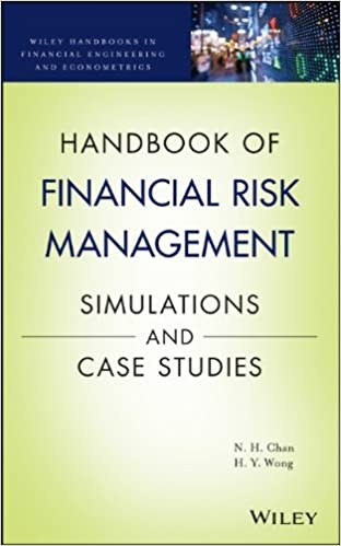 Case study book Finance