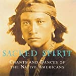 Chants And Dances Of The Native Ameri...