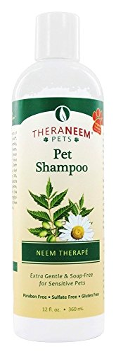 theraneem-organix-shampoo-gentle-therap-12-fl-oz-360-ml-by-organix-south