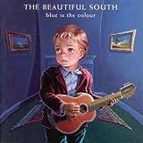 Beautiful South Blue Is the Colour [CASSETTE]