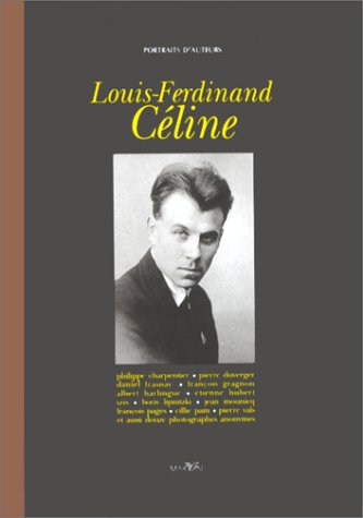 louis-ferdinand-celine-photographies