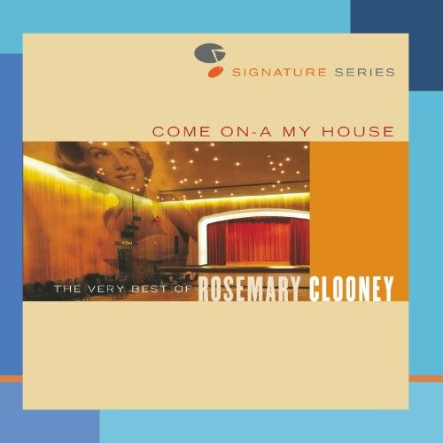come-on-a-my-house-the-very-best-of
