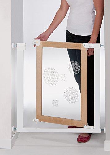 action safety 1st 24414310 easy close deco dekoratives. Black Bedroom Furniture Sets. Home Design Ideas