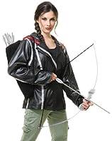 Archer Jacket Adult Costume