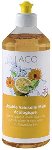 produit-vaisselle-bio-liquide-vaisselle-ecologique-au-calendula-bio-flacon-500-ml