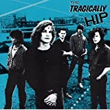 Tragically Hip [CASSETTE]