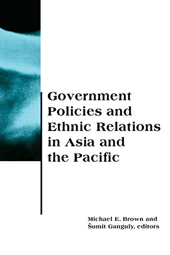 government-policies-and-ethnic-relations-in-asia-and-the-pacific