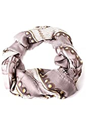 Guess Women's Scarf AW4405 VIS03
