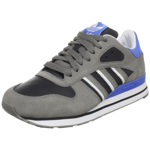 adidas Originals Footwear Big Kid Zxz 503 Sneaker