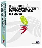 Dreamweaver 4.0/Fireworks 4.0 Studio Upgrade