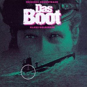 Musik Das Boot
