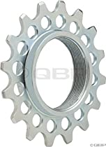 Rohloff 16t Replacement Cog