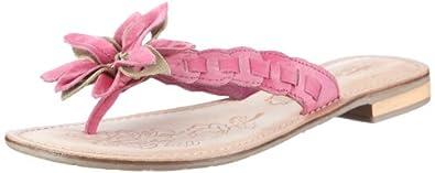Best Price Clogs Damenschuhe: June 2012
