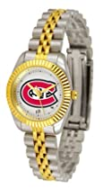St. Cloud State Huskies Ladies Executive Watch