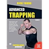 Rick Young's Advanced Trapping [DVD] [2007]by Rick Young
