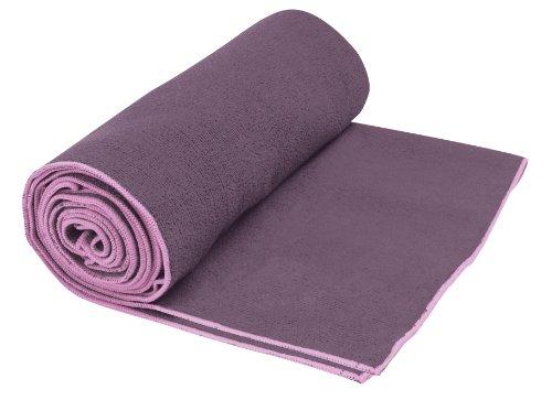 gaiam-05-52221-colchoneta-de-yoga-color-morado-talla-24-x-68-