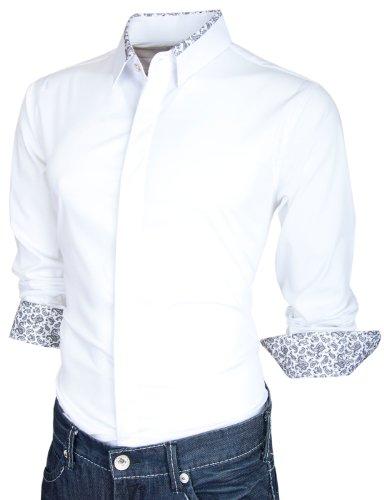 Цвет: White(ms016)