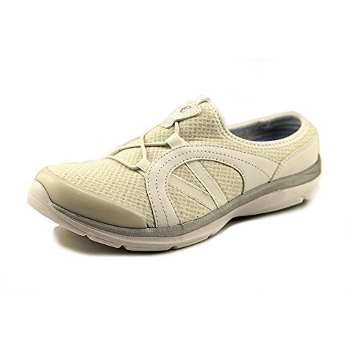 easy-spirit-e360-quade-women-us-75-white-mules