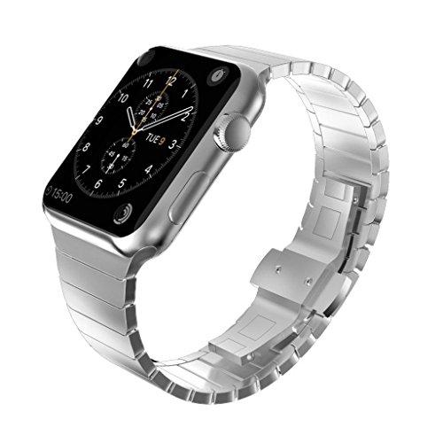 tiktok-spritech-tm-elegance-in-acciaio-inox-chiusura-a-farfalla-iwatch-cinturino-di-ricambio-per-app
