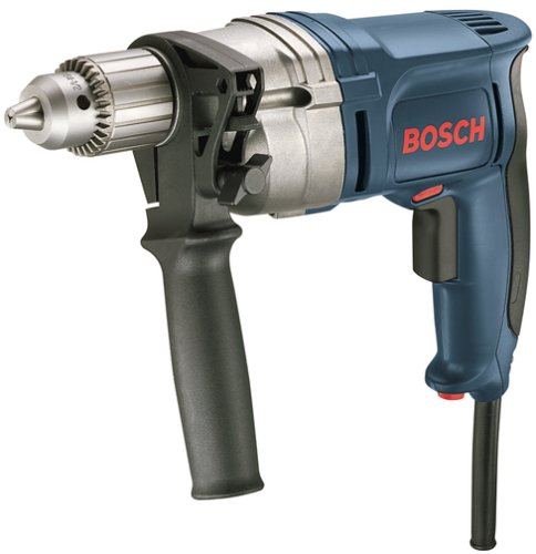 Black Friday Deals Bosch 1013VSR 6 5 Amp 1 2-Inch Drill 1013VSRK 1031VSR
