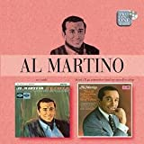 We Could/Think I'll Go Somewhere And Cry Myself To Sleepby Al Martino