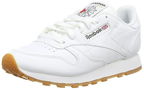 reebok-classic-leather-sneakers-basses-mixte-adulte-blanc-white-gum-2-38