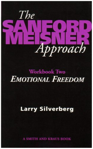 the-sanford-meisner-approach-workbook-two-emotional-freedom-2