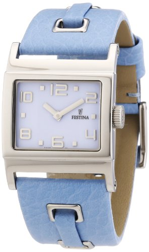 Festina Damen-Armbanduhr XS Trend