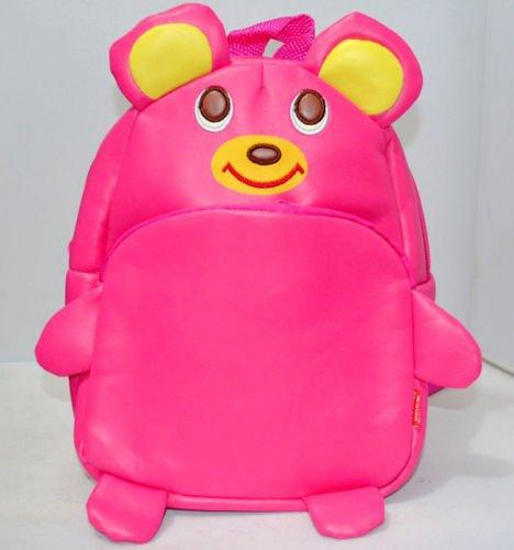 Bestim Hot Sale 16 Style Baby Toddler Kid Child Cartoon Animal Backpack Schoolbag Shoulder Bag